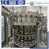 중국 자동적인 좋은 가격 무균 순수한 무기물 식용수 충전물 기계