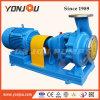 È la pompa centrifuga dell'unità periferica della pompa ad acqua di aspirazione di conclusione di Ih