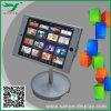 Держатель горячего iPad случая iPad обеспеченностью надувательства миниый (TS-006T)
