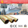 Ligne de production de film PVC / extrusion de profil PVC