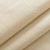 Van het Katoenen van 100% Stof van de Bank van de Stoffering Beddegoed van het Huis de TextielStoel Geweven