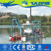 Sale를 위한 Julong 8 Inch Cutter Suction Dredger