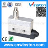 Waterproof Industrial Electrical Position Micro Switch with CE