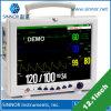 Professional Manufacturer 12.1'' Multi-Parameter Patient Monitor (SNP9000G)