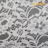 綿織物またはポリエステルファブリックかレースファブリック