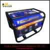 La Chine Factory 50Hz Single Phase 220 Volt Generator