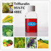 Trifluralin Used auf Agriculture