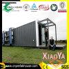 Hight 질 편리한 녹색 콘테이너 집 (XYJ-01)