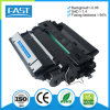 Патрон тонера лазера Ce255A совместимый для HP Laserjet P3010 3015D