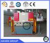 Hydraulische Presse-Bremse des Edelstahl-WC67Y-100X3200