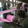 Machine de fabrication de papier NCR pour réception de bureau et facture financière