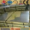 плита/лист нержавеющей стали зеркала 201L1 201lh Lisco декоративные