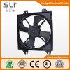 Ventilador eléctrico del condensador del aire acondicionado de la C.C. para el coche
