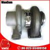 Xc4190モータートラクターのためのCumminsの手動ターボチャージャー
