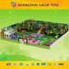Beste Preis-große Multifunktionskind-weicher Innenspielplatz (A-15299)