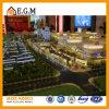 De commerciële Modellen van de Bouw/Project die de ModelModellen van de Scène van de Modellen van /Exhibition bouwen