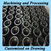 기계로 가공하는 관례 기계 부속 인쇄
