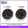 Car Motorcycle Truck Speedometer GPS