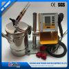 吹き付け器が付いているOptiflex 2L Eletrostaticの粉のコーティングの/Spray/Painting機械