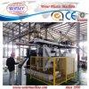 Blasformen-Maschine für PET-HDPE 20L 28L 60L Wasser-Becken