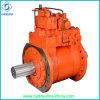Motore standard dell'aletta di Ihi Hvl-8134 fatto in Cina, prestazione del bene durevole di prezzi competitivi