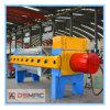 prensa de filtro del lodo de la Estupendo-Presión 1-200tph, venta caliente de la prensa de filtro del lodo