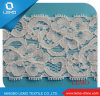 100%Polyester /100%Nylon The High Quality Tricot Lace Trim