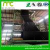 HDPE Geomembrance voor Gouden /Golden van de Rots Mijnwerker met het Cyanide van het Natrium