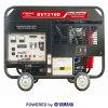 新しいデザインヨーロッパのAstraの発電機(BVT3160)