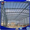 판매를 위한 Prefabricated 가벼운 강철 창고 강철 작업장