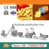 Verwerking van Cheetos van de Snacks van het Graan van Ce de Standaard Volledige Automatische