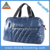Rare Item Nylon Tote Viagem Weekend Lady Fashion Shoulder Bag