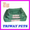 Altas bases del gato del perro de Quaulity Oxford (WY1304016-1A/C)
