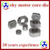 Estampillage de Tool pour Pump Motor Rotor Stator Lamination Core