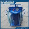 Ayater Zubehör-Leistungsfähigkeits-Hülle-industrielles filterngerät