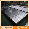 7075 T6 Acabado Molino de la hoja de aleación de aluminio liso