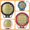 Beste Selling Products in Amerika 12V 185W Highquality Offroad 9 Inch 185W LED Driving Lights voor ATV, UTV, SUV voor Jeep Wrangler