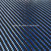 La meilleure qualité de l'aramide hybride en fibre de carbone de tissus pour les produits finaux