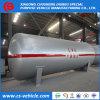 판매를 위한 8m3 LPG 가스 탱크 4tons LPG 유조선