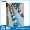 Hydraulische zuigerpomp A10VSO71DR32R (L) voor de pomp van vervangingsRexroth
