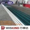 Панель цвета EPS энергосберегающая с тавром Wiskind