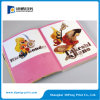 Soft Cover catalogo di stampa