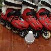Roller Skate & Traditional 4-Wheel Skate para adultos