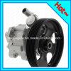 Hydraulikanlage-Lenkpumpe für Peugeot 4007X8