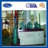 Condenseur à air / unité de condensation pour chambre froide (LLC)