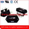 Heiße Batterie-Gebührenanzeige 906t des Verkaufs-24V