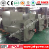 125kVA 160kVA 250kVA 300va 400kVA 500kVA schwanzloser Wechselstrom-Drehstromgenerator-Generator