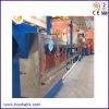 Machine van de Extruder van de Kwaliteit van de Motor van Siemens de Drijf Plastic