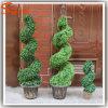2015 Venda quentes piscina artificial Topiary Planta Bonsai Tree