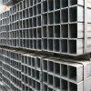 Ss van de Leverancier ERW van de Fabriek van China In het groot Las van de Fabrikanten van de Pijp en van het Staal van de Spiegel Vierkante 201 304 316L